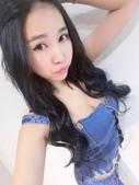 黃可, Miko Huang, part 12:943861_1130641733653331_6504181994626309322_n.jpg