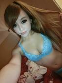 Meimei Shop, 要好好愛自己喔!:10297693_805116146185901_2445569138879126979_n.jpg