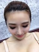 ViVi_Hsu (許薇安), 祝妳愚人節快樂!:1934553_1003353506417394_1834860407350967899_n.jpg