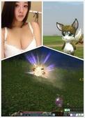 Ada Lin ( part 2 ):1535715_801407713245040_153884802257498130_n.jpg