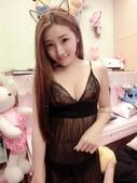 ViVi_Hsu (許薇安), 祝妳五一勞動節快樂!:13001169_1021634901255921_7416526298085785803_n.jpg