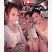 Happy*陳樂樂, part 2:10355761_870418379673062_3635390799327461777_n.jpg