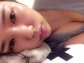 黃可, Miko Huang, part 12:12321439_1144664788917692_1672808407709543187_n.jpg
