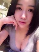 黃可, Miko Huang, part 12:12717876_1143333252384179_2545722065029289351_n.jpg