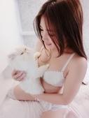 ViVi_Hsu (許薇安), part 7:12729263_1285948748087330_4926223626889980720_n.jpg