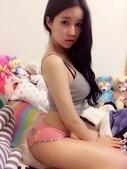 黃可, Miko Huang, part 12:10356172_1131154593602045_4842766310568747484_n.jpg