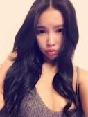 黃可, Miko Huang, part 12:12439301_1135874976463340_5275270577141529046_n.jpg