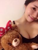 黃可, Miko Huang, part 12:12800162_1116929561691215_7973199260106028750_n.jpg