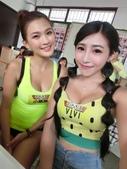 ViVi_Hsu ( 許薇安 ), 祝妳工程師節快樂!:13434870_1058051890947555_1877423335345507548_n.jpg