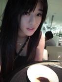 Ada Lin ( part 2 ):37102_826853294033815_2269876851891664244_n.jpg