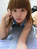 Meimei Shop, 要好好愛自己喔!:1507617_792373114126871_8220638423607551312_n.jpg