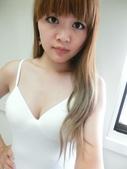 Mei Mei 內衣 shop 問: 端午連假, 有要去哪玩?:13680577_1259206260776885_8186759648297251950_n.jpg
