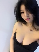 一起來陪 Ada Lin 玩 PoKeMon Go 吧!:13226818_1160673377318470_1198367399924785131_n.jpg