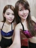 Happy*陳樂樂, part 2:11136764_864280720286828_8074623127624213922_n.jpg