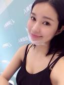 黃可, Miko Huang, part 12:12670810_1141978009186370_170015532845934865_n.jpg