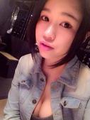 黃可, Miko Huang, part 12:12814480_1118634041520767_3621876307835803484_n.jpg