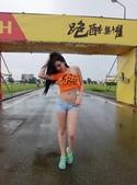 ViVi_Hsu ( 許薇安 ), 祝妳工程師節快樂!:13419135_1372689446079926_38017660587019463_n.jpg
