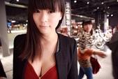 李姿瑩 ( SARA ) , part 2:1499479_465693510208826_982703308_n.jpg