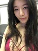 一起來陪 Ada Lin 玩 PoKeMon Go 吧!:13567121_1192874980764976_5636306781685993596_n.jpg