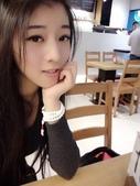 Ada Lin ( part 2 ):10626628_816633245055820_4341890338438334579_n.jpg