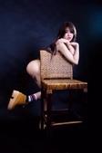 黃可, Miko Huang, part 10:12241471_1060636390653866_6307244737323245563_n.jpg