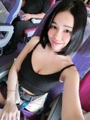 放暑假摟! 黃可, Miko Huang:13240526_1178673848850119_3729604593720497904_n.jpg