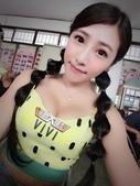 ViVi_Hsu ( 許薇安 ), 祝妳工程師節快樂!:13432410_1058040500948694_2182016091279039912_n.jpg