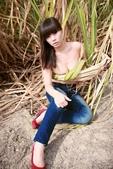 李姿瑩 ( SARA ) , part 2:1492186_469589303152580_1226651586_o.jpg