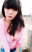 李姿瑩 ( SARA ) :11871_505007246277452_2095620447_n.jpg