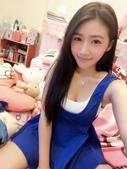 ViVi_Hsu (許薇安), part 7:12642537_970612506358161_3878825505214921184_n.jpg