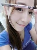 Happy*陳樂樂, part 2:11193342_844452552269645_8236780492706551430_n.jpg