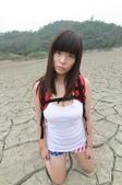 李姿瑩 ( SARA ) :601898_370514709726707_1829923492_n.jpg