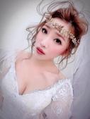 ViVi_Hsu (許薇安), 祝妳五一勞動節快樂!:13087754_1343705785644959_8058986653594008347_n.jpg