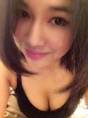 黃可, Miko Huang, part 12:12742507_1111878285529676_6501472940568113557_n.jpg