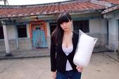 李姿瑩 ( SARA ) , part 2:1239051_500352836742893_406658498_n.jpg