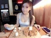 ViVi_Hsu (許薇安), part 7:1342_987431224676289_5783905555875253289_n.jpg