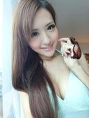 柴犬, 林恩伶:1525013_640850395983848_1101301692216982521_n.jpg