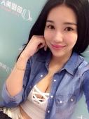 黃可, Miko Huang, part 12:12933066_1147458698638301_487578727279834964_n.jpg