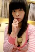 李姿瑩 ( SARA ) :256247_304269866351192_119795425_o.jpg
