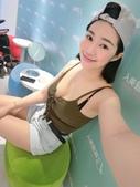 放暑假摟! 黃可, Miko Huang:13322085_1180641608653343_3985898281645492423_n.jpg