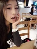 Ada Lin ( part 2 ):1016401_816633195055825_7881937700802118589_n.jpg