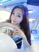 ViVi_Hsu ( 許薇安 ), 祝妳工程師節快樂!:13151497_1034173453335399_220992544179335270_n.jpg