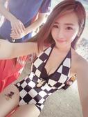 ViVi_Hsu ( 許薇安 ), 祝妳工程師節快樂!:13174042_1038721412880603_2674696257551748061_n.jpg