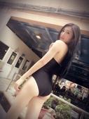 ViVi_Hsu ( 許薇安 ), 祝妳工程師節快樂!:13407107_1370375949644609_7249554702586780348_n.jpg