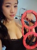 Ada Lin ( part 2 ):10632841_809976759054802_5436817132001924469_n.jpg