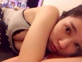 黃可, Miko Huang, part 12:1930173_1125816060802565_6986080735834890565_n.jpg