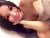 黃可, Miko Huang, part 10:1622600_1078753665508805_8659557575249940384_n.jpg