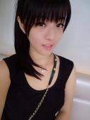 Ada Lin ( part 2 ):1379989_826713164047828_5402225674856682814_n.jpg