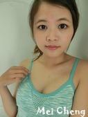 Mei Mei 內衣 shop, 預祝妳七夕情人節快樂!:13342913_1100756973316954_772555337735838239_n.jpg