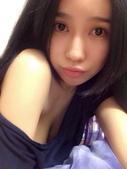 黃可, Miko Huang, part 10:12369073_1072246089492896_5155227937465367214_n.jpg